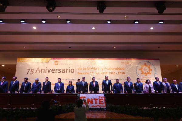 unidad_fraternidad17