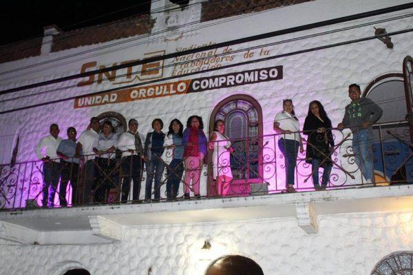cultura_libre21