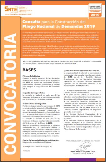 convocatoriaPND2019.pdf
