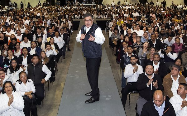 tamaulipas4