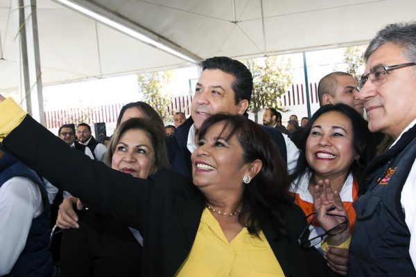 tamaulipas8