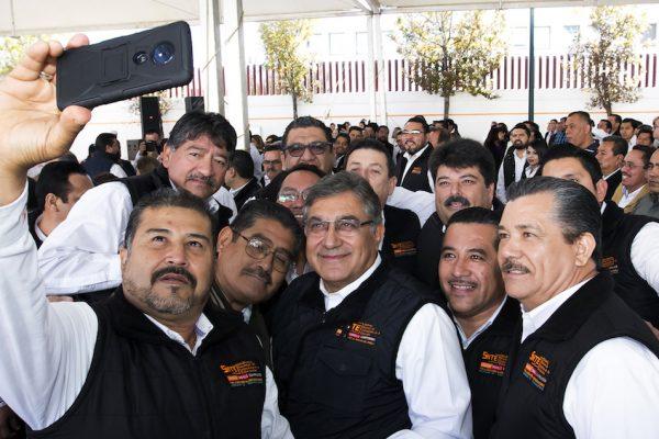 tamaulipas9