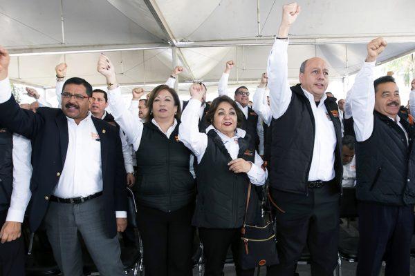 tamaulipas11
