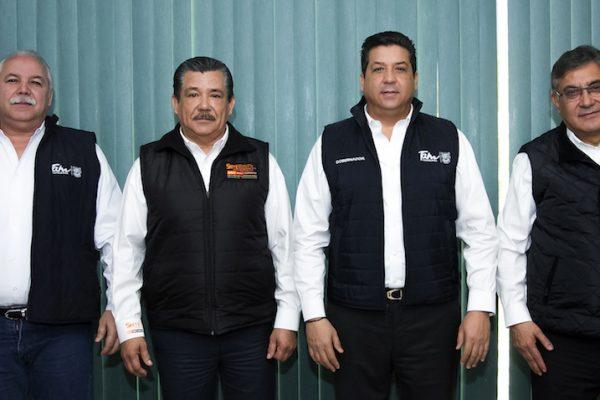 tamaulipas13