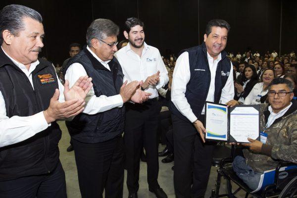 tamaulipas15
