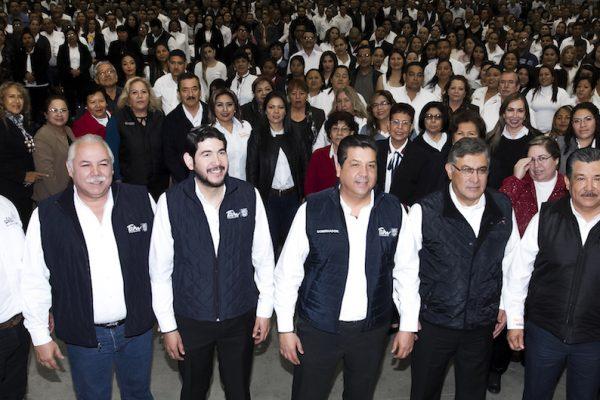 tamaulipas19