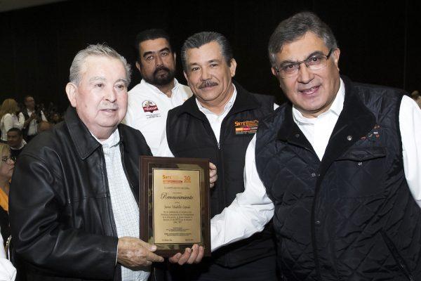 tamaulipas23