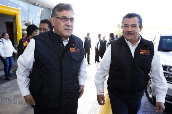 tamaulipas24