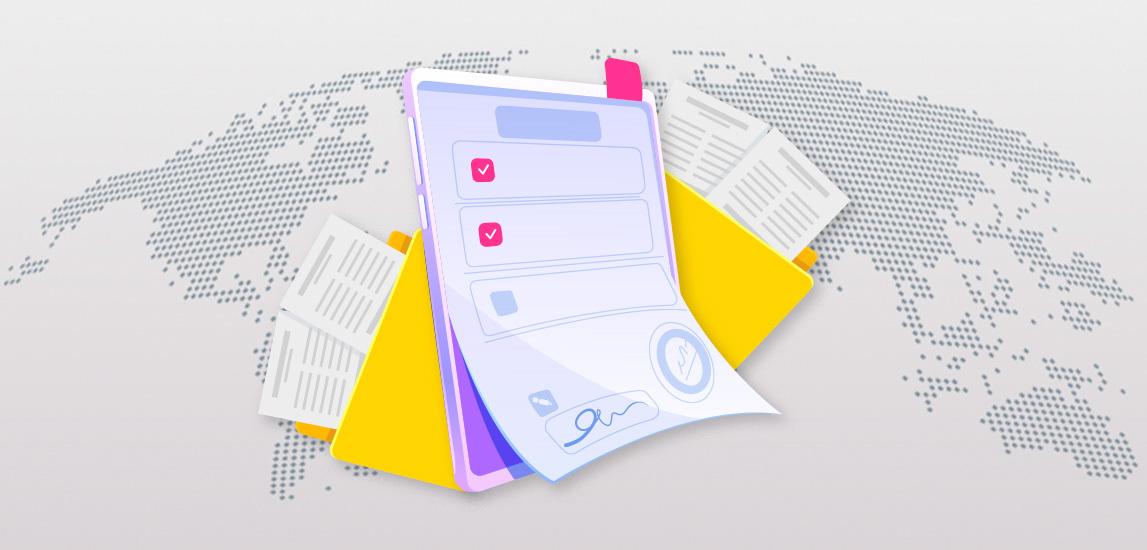 COVID. Documentos internacionales: posicionamientos y recomendaciones