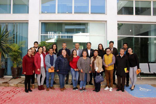 gira_trabajo_municipios1
