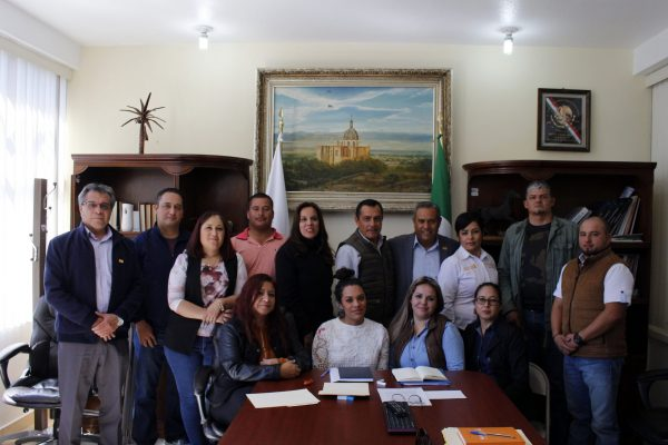 gira_trabajo_municipios2