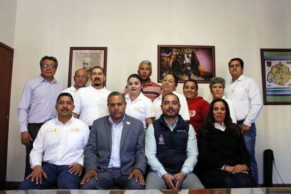 gira_trabajo_municipios4