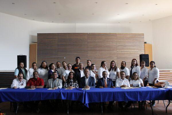 gira_trabajo_municipios6