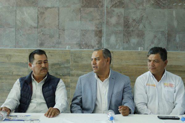 gira_trabajo_municipios7