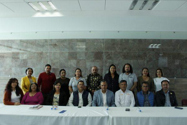 gira_trabajo_municipios8