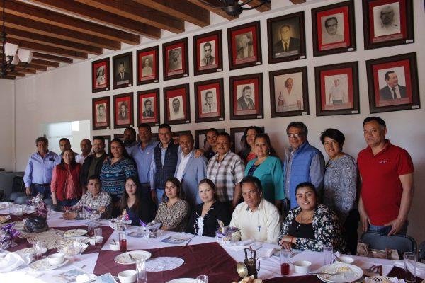 gira_trabajo_municipios11