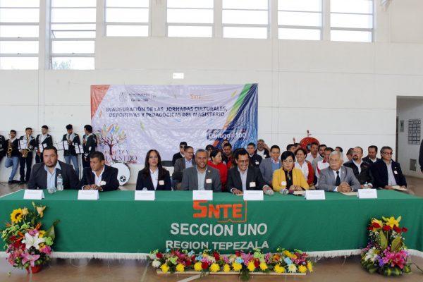 deportivas_pedagogicas1