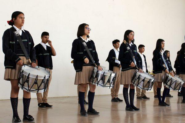 deportivas_pedagogicas6