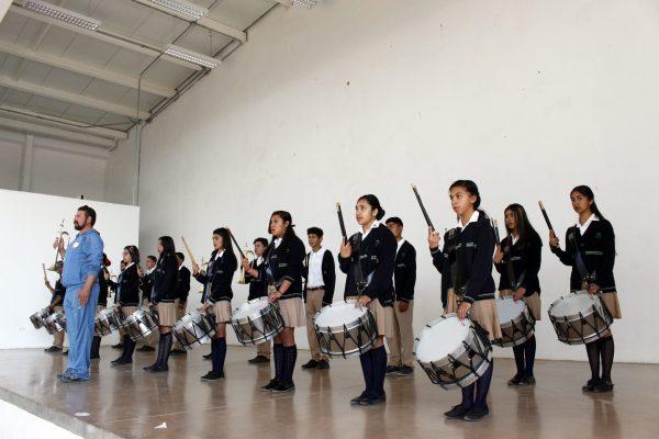 deportivas_pedagogicas7