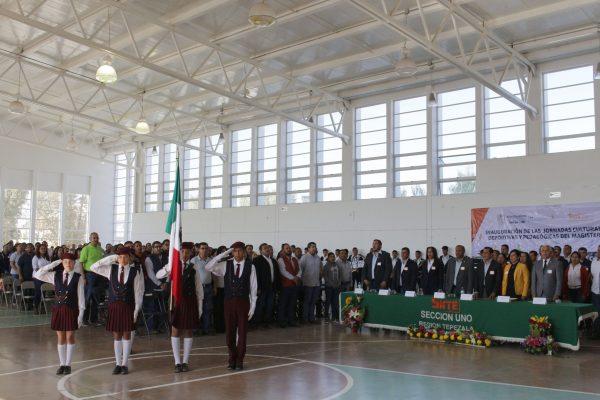 deportivas_pedagogicas8