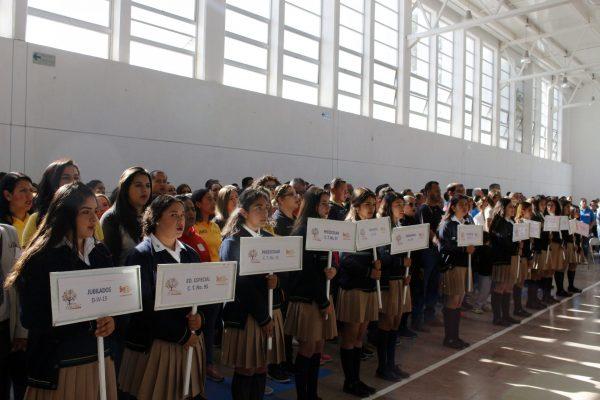 deportivas_pedagogicas9