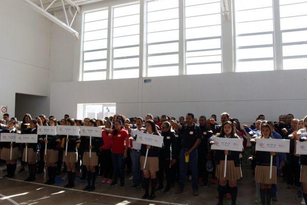 deportivas_pedagogicas10