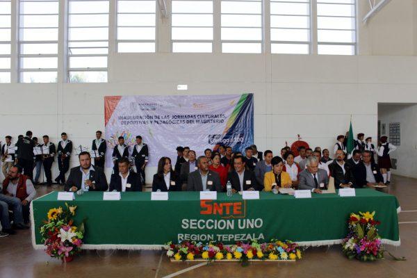 deportivas_pedagogicas11
