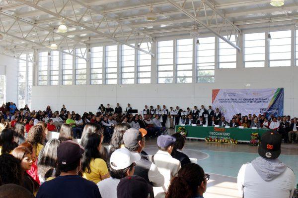 deportivas_pedagogicas14