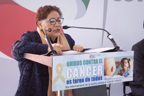 lucha_contra_cancer3
