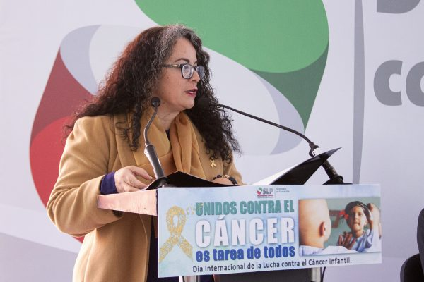 lucha_contra_cancer7