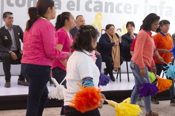 cancer_infantil17