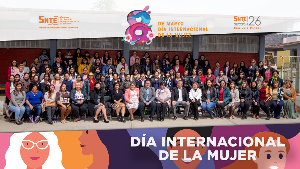 Día Internacional de la Mujer 2020, Zaragoza