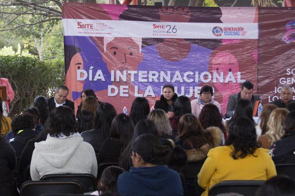 dia_mujer4
