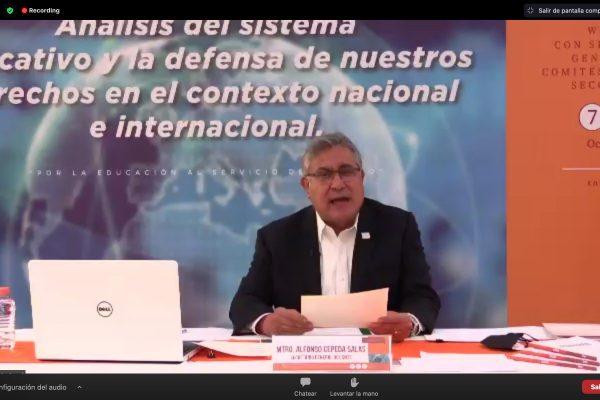 Captura de Pantalla 2020-10-07 a la(s) 2.19.54 p.m. 1