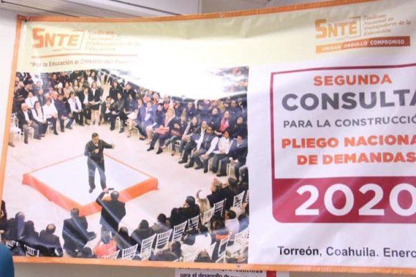 participa_en_la_segunda_consulta_nacional (1)