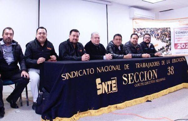participa_en_la_segunda_consulta_nacional (4)