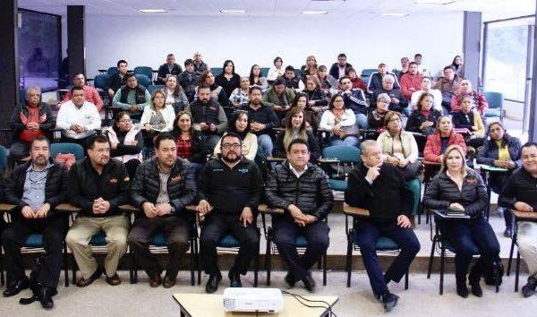 participa_en_la_segunda_consulta_nacional (5)