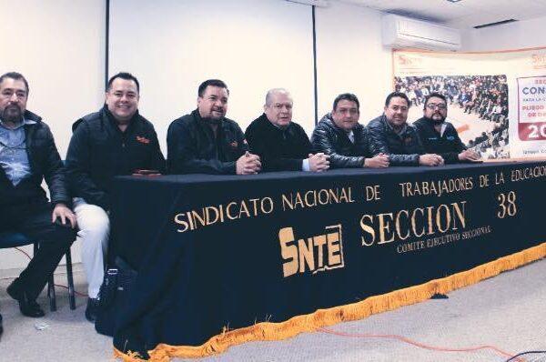 participa_en_la_segunda_consulta_nacional (8)