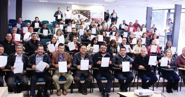 participa_en_la_segunda_consulta_nacional (9)