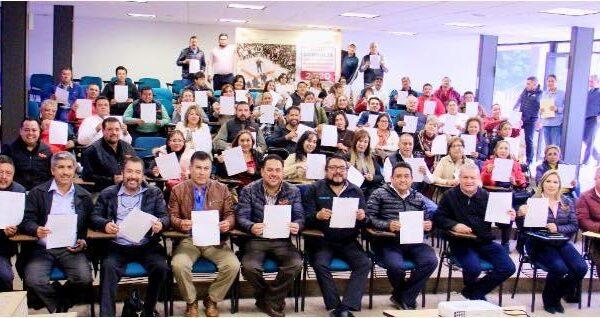 participa_en_la_segunda_consulta_nacional (11)