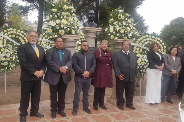 conmemoracion_de_natalicio (8)