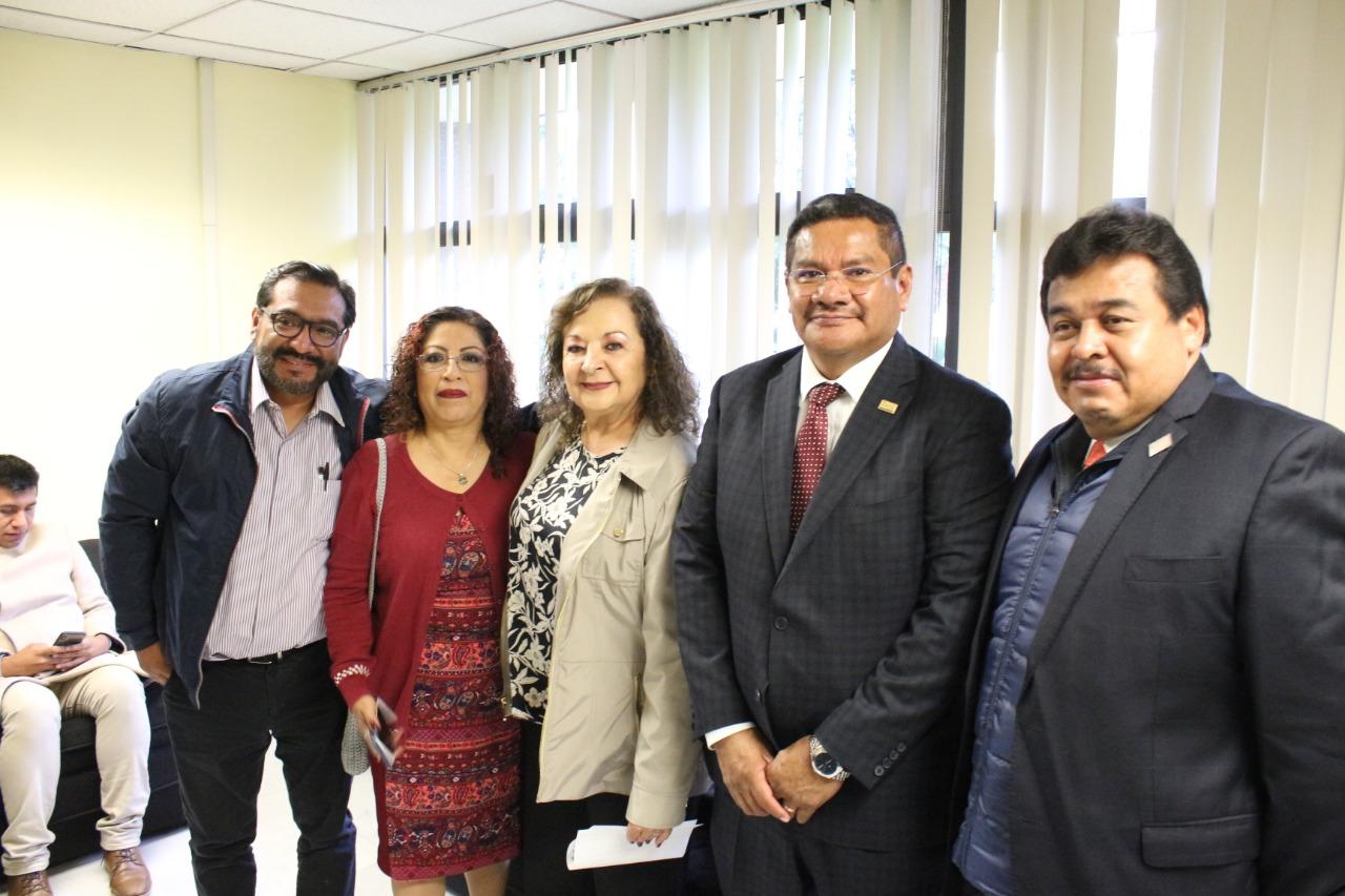 Propuestas Pedagógicas de la Nueva Escuela Mexicana
